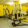 Фитнес-клуб «Relief Fitness»