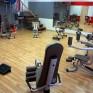 Женский велнес-центр «Wellness sfera»