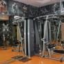 Фитнес-клуб «Ардоре»