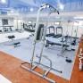 Тренажерный зал «Family sport»