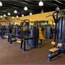 Фитнес-клуб «Nord gym»