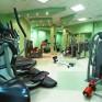 """Фитнес-клуб """"Fitness master"""""""