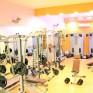 Фитнес клуб «SKY»