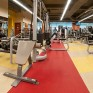 Фитнес-центр «Korolef Fitness»