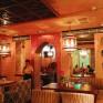 Ресторан «Диван-сарай»