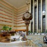 Гостиница «Crowne Plaza»