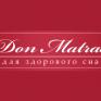 """Торговый дом """"Дон Матрас"""""""