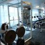 Спортивно-оздоровительный комплекс «Sport line»