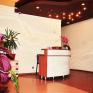 Медицинский центр «Клиника доктора Файнштейна»