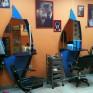 Салон красоты «Studio7»