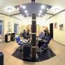 Салон красоты «Комильфо»