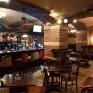 "Ресторан ""Punch&Judy Pub"""