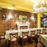 Ресторан «gayanes»