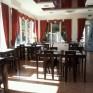 Ресторан  «Таверна Онейро»