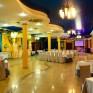 Ресторан «Селена»