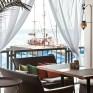 Ресторан  «Диван»