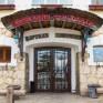 Кавказский ресторан  «В царских конюшнях»
