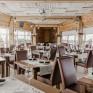Ресторан «Абордаж»