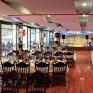 Ресторан «Балаклава»