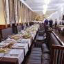 Ресторан «Трактиръ Купца Сарибана»