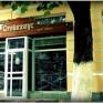 Ресторан «Стейк Хаус»