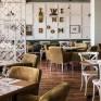 """Ресторан """"Wine Room"""""""