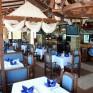 Ресторан «Парус»