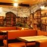 Ресторан «Papa Igorello»