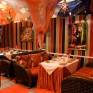 Ресторан «Ali Baba»