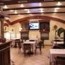 Ресторан «Mon-ami»