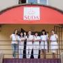 Центр Подологии «Suda»