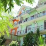 Гостевой дом «Вега»