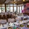 Ресторан «KafaLux»