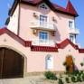 Гостевой дом «Гриновские берега»
