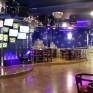 Ночной клуб «Zurbagan»