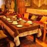 Этно-кафе «Roomi»
