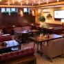 Ресторан «Pool Bar & Grill»