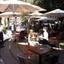 Кафе «В начале набережной»