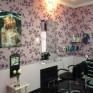 Салон красоты «Брауде»