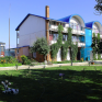 База отдыха «Ростовчанка»