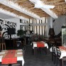 Кафе-бар «Сансуси»