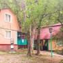 База отдыха «Черномор И Ко»
