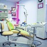 Стоматологическая клиника «СТаФ»