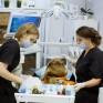 Центр эстетической стоматологии и имплантологии «Дентал Платс»