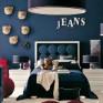 Дом мебели «Валенсия»