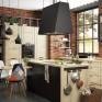 Мебельный салон «LORENA»
