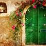 Торговая компания «Мир дверей»
