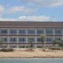 Гостиница «Royal beach club»