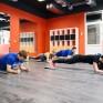 Студия фитнеса «ForceFit»