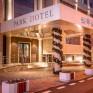 Комплекс отдыха «Park Hotel»